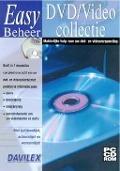 Bekijk details van DVD/video-collectie