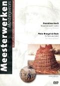 Bekijk details van Meesterwerken