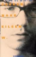Bekijk details van Zoeken naar Eileen W.