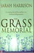 Bekijk details van The grass memorial
