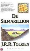 Bekijk details van De Silmarillion