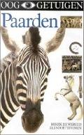 Bekijk details van Paarden