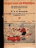 Bekijk details van Oogst voor de kleintjes; 4e boekje