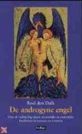Bekijk details van De androgyne engel