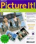 Bekijk details van Picture it! Photo studio