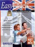 Bekijk details van Easy Engels