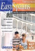Bekijk details van Easy Spaans