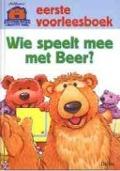 Bekijk details van Wie speelt mee met beer?