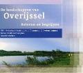Bekijk details van De landschappen van Overijssel