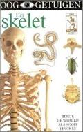 Bekijk details van Skeletten