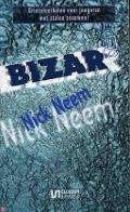 Bekijk details van Bizar!; 2