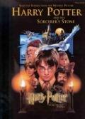Bekijk details van Harry Potter and the sorcerer's stone