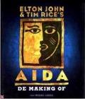 Bekijk details van Elton John & Tim Rice's Aida