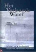 Bekijk details van Het verjaagde water