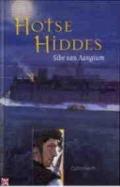 Bekijk details van Hotse Hiddes