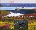 Bekijk details van Land van levende rivieren
