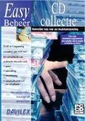 Bekijk details van CD-collectie