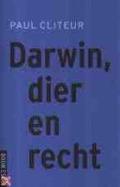 Bekijk details van Darwin, dier en recht
