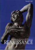 Bekijk details van Renaissance