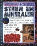 Bekijk details van Steen en mineralen