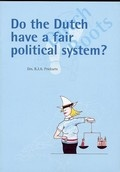 Bekijk details van Do the Dutch have a fair political system?