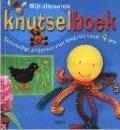 Bekijk details van Mijn allereerste knutselboek