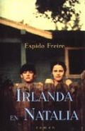 Bekijk details van Irlanda en Natalia