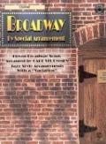 Bekijk details van Broadway by special arrangement