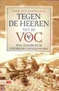 Bekijk details van Tegen de heeren van de VOC