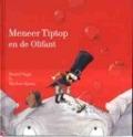 Bekijk details van Meneer Tiptop en de olifant