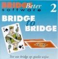 Bekijk details van Bridge to bridge; 2