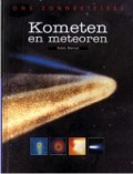 Bekijk details van Kometen en meteoren