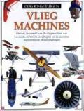 Bekijk details van Vliegmachines