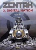 Bekijk details van Digital nation