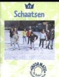Bekijk details van Schaatsen