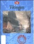 Bekijk details van Vikingen