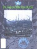 Bekijk details van De Industriële Revolutie
