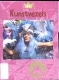 Bekijk details van Kunstvezels