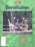 Bekijk details van Dierentuinen