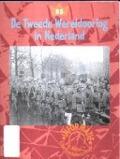 Bekijk details van De Tweede Wereldoorlog in Nederland