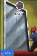Bekijk details van The lift