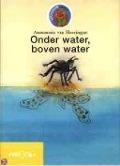 Bekijk details van Onder water, boven water