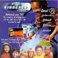 Bekijk details van Alle kinderen zingen; Dl. 1