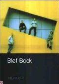 Bekijk details van Bløf boek