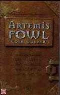 Bekijk details van Artemis Fowl; [1]