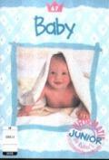 Bekijk details van Baby