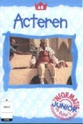 Bekijk details van Acteren