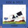 Bekijk details van Modder