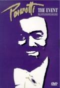 Bekijk details van Luciano Pavarotti in concerto