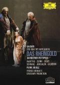 Bekijk details van Das Rheingold